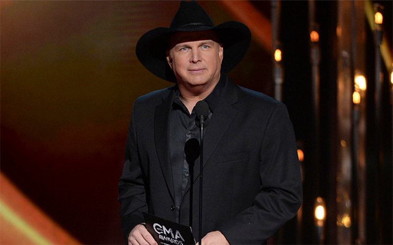 KBOE_Radio_Garth_Brooks
