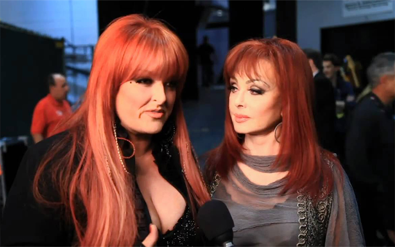 KBOE_Radio_The_Judds
