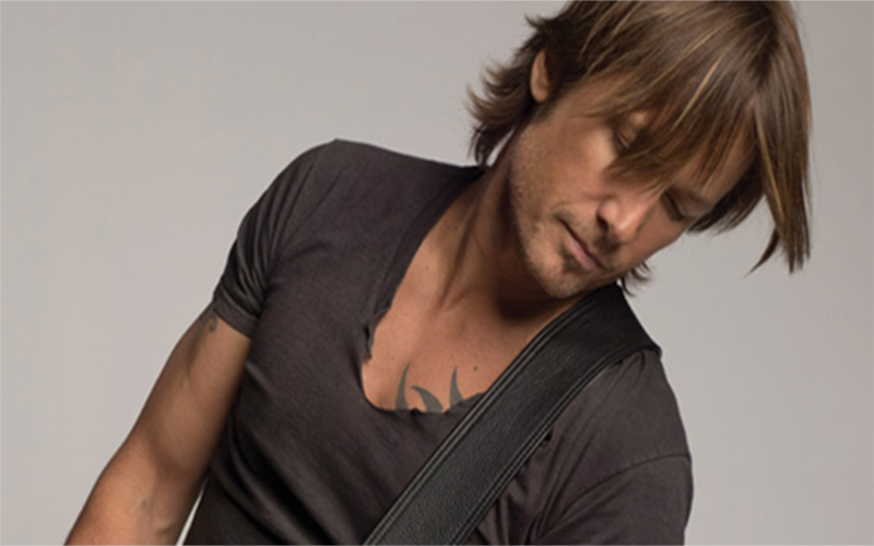 KBOE_Radio_Keith_Urban