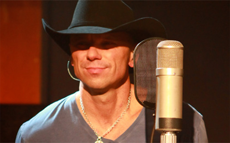 KBOE_Radio_Kenny_Chesney_2