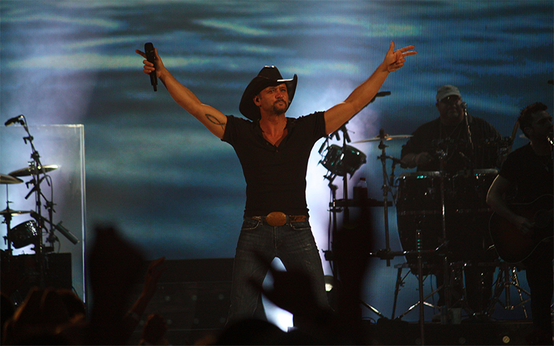 KBOE_Radio_Tim_McGraw
