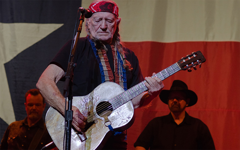 KBOE_Radio_Willie Nelson