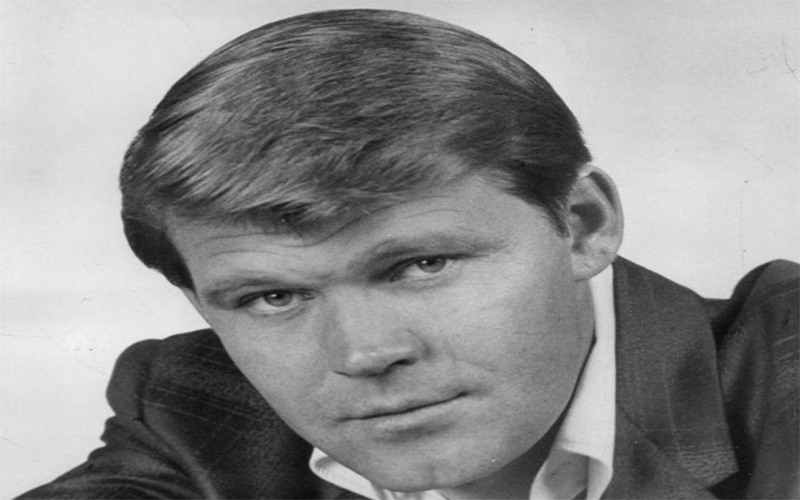 KBOE_Radio_Glen_Campbell