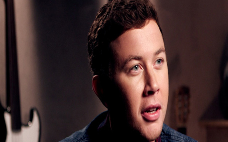 KBOE_Radio_Scotty_McCreery