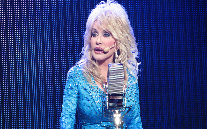 KBOE_Radio_Dolly_Parton_2