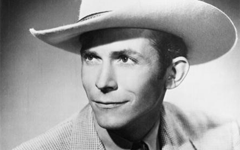 KBOE_Radio_Hank_Williams