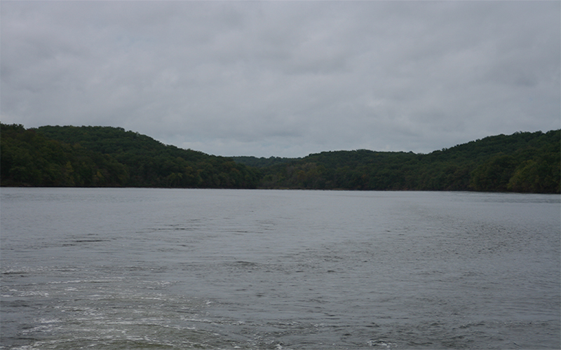 KBOE_Radio_Lake_Ozarks