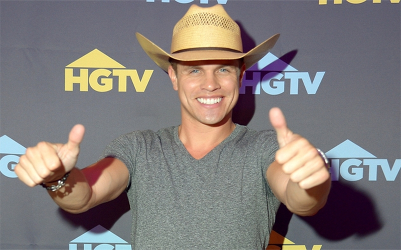KBOE_Radio_Dustin_Lynch