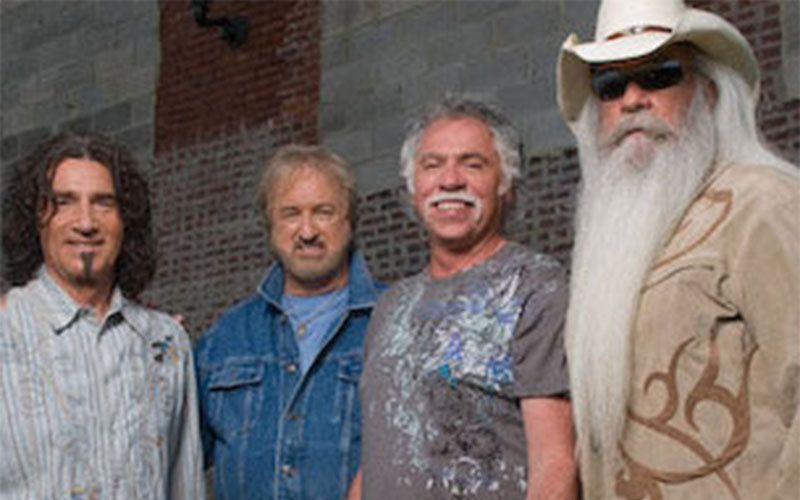 KBOE_Radio_OakRidge_Boys