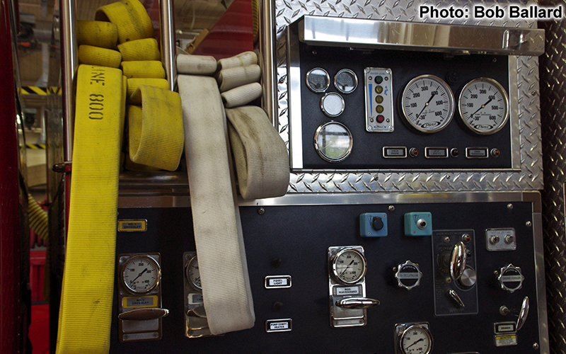 KBOE_Radio_Fire_Department