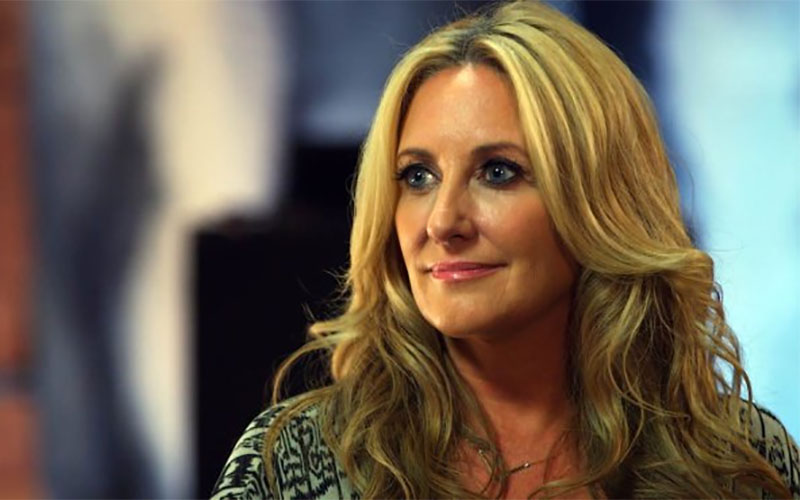KBOE_Radio_Lee_Ann_Womack