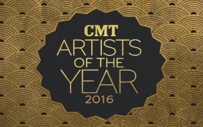 kboe_radio_cmt_artists_of_the_year_2016