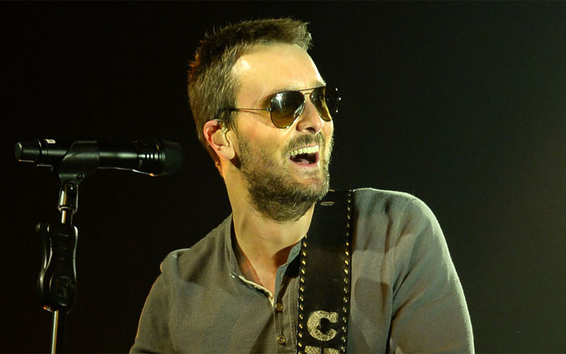 kboe_radio_eric_church