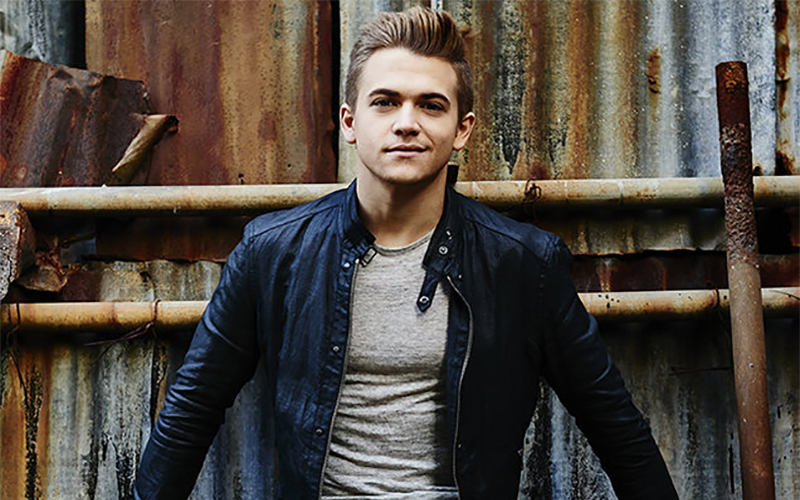kboe_radio_hunter_hayes_2