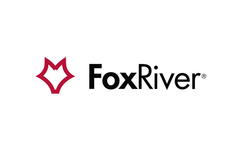 Iowa Sock Maker Fox River Mills Sold To Private Equity Firm