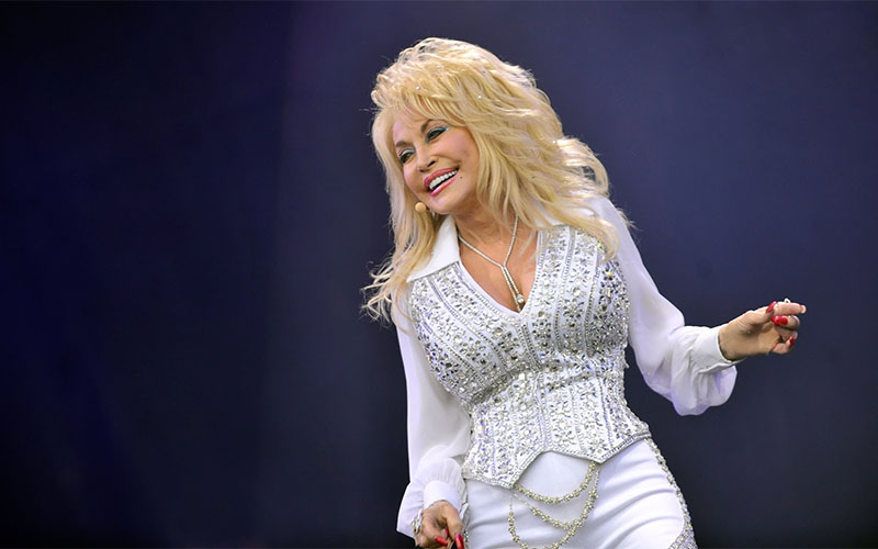 kboe_radio_dolly_parton