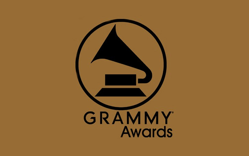 kboe_radio_grammy_awards