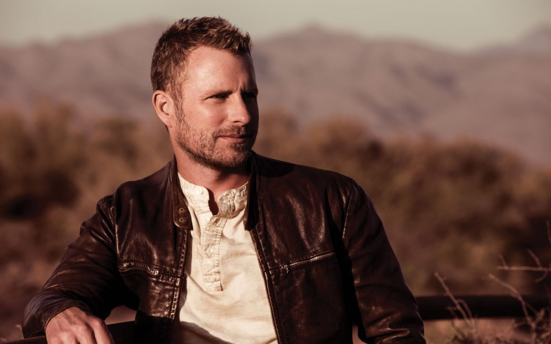 KBOE_Radio_Dierks_Bentley