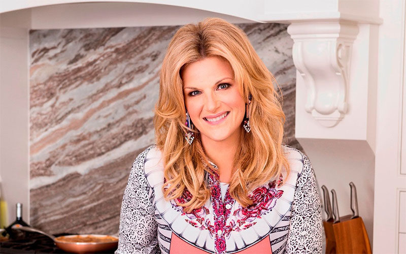 KBOE_Radio_Trisha_Yearwood