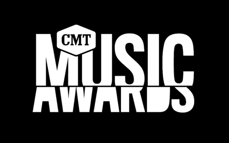 KBOE_Radio_CMT_Music_Awards_17
