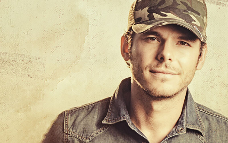 KBOE_Radio_Granger_Smith