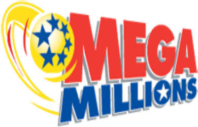 No winner in Tuesday's Mega Millions drawing | KBOE 104 ...